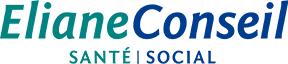 Eliane Conseil – Cabinet spécialisé dans la santé, le social et le medico-social