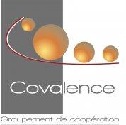 Logo Covalence