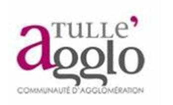 Logo Tulle