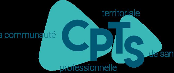 Le « big bang » annoncé des CPTS : état des lieux, missions et modalités de financement prévues par l'accord conventionnel interprofessionnel signé en juin 2019