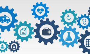 Un avenir pour les réseaux de santé dans le paysage de la coordination des parcours de santé complexes ?